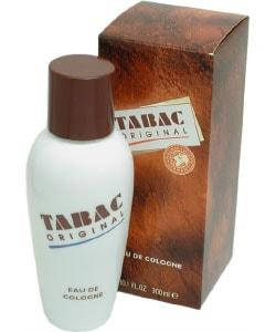 Tabac Original by Maurer & Wirtz 10.1-ounce Eau De Cologne