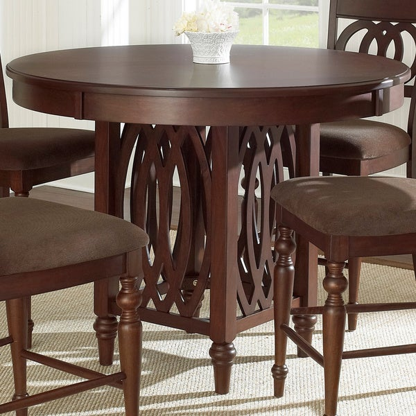 Greyson Living Darby Counter Height Dining Table Free Shipping Today