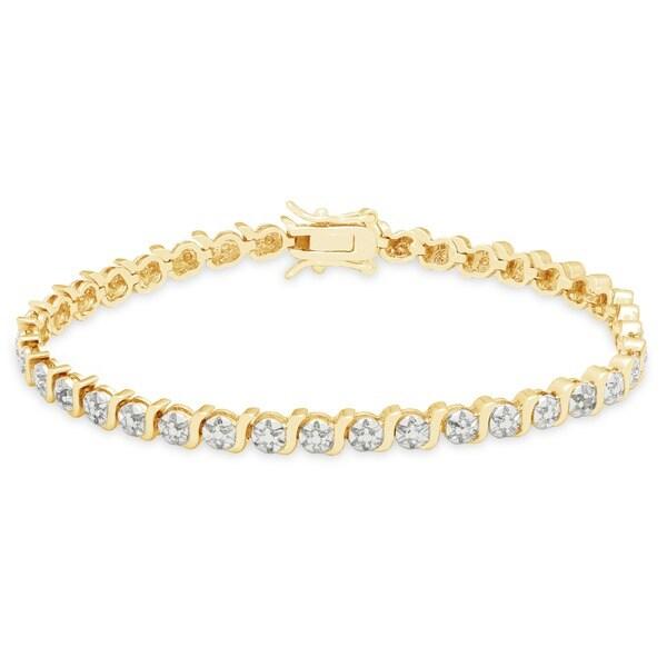 myazs8580 SH-N0063 Fashion Silver Necklace
