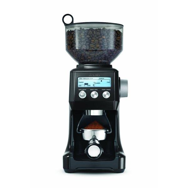 Breville BCG800BSXL Black Sesame The Smart Grinder