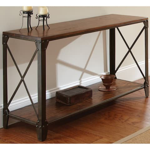 Awe Inspiring Buy Vintage Sofa Tables Online At Overstock Our Best Download Free Architecture Designs Oxytwazosbritishbridgeorg