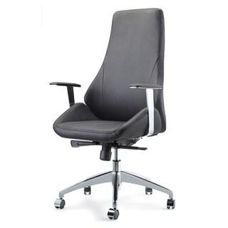 Canjun Office Chrome Chair