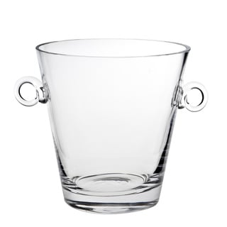 Manhattan 8-inch Ice Bucket