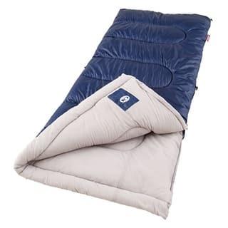 20 Degree Rectangular Sleeping Bags Online At