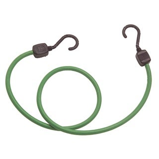 Coleman 36-inch ABS Stretch Cords (Pack of 2)