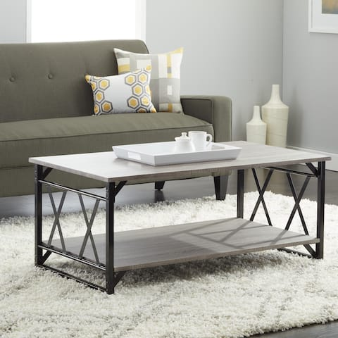 Coffee Tables Home Goods Furniture Living Room