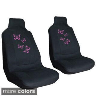 Oxgord Sparkling Butterflies 2-piece Seat Cover Set|https://ak1.ostkcdn.com/images/products/8847373/Oxgord-Sparkling-Butterflies-2-piece-Seat-Cover-Set-P16076632.jpg?_ostk_perf_=percv&impolicy=medium
