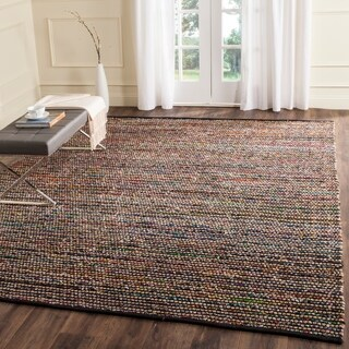 Contemporary Rugs Amp Area Rugs For Less Overstock Com