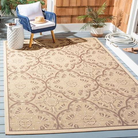 Rectangle Area Rugs Online At