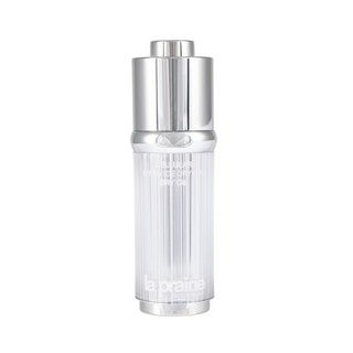 La Prairie Cellular Swiss Ice Crystal 1-ounce Dry Oil