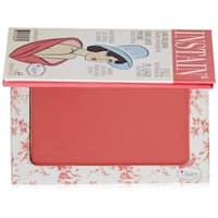 theBalm INSTAIN Toile Staining Powder Blush