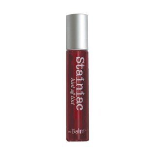 theBalm Stainiac Beauty Queen Lip and Cheek Stain|https://ak1.ostkcdn.com/images/products/8847609/P16076773.jpg?_ostk_perf_=percv&impolicy=medium