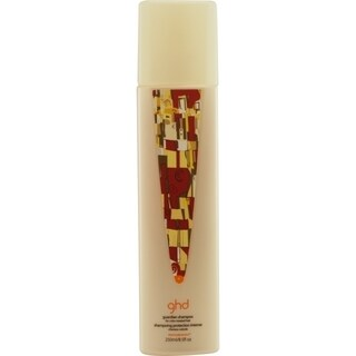 ghd Guardian 8.5-ounce Shampoo