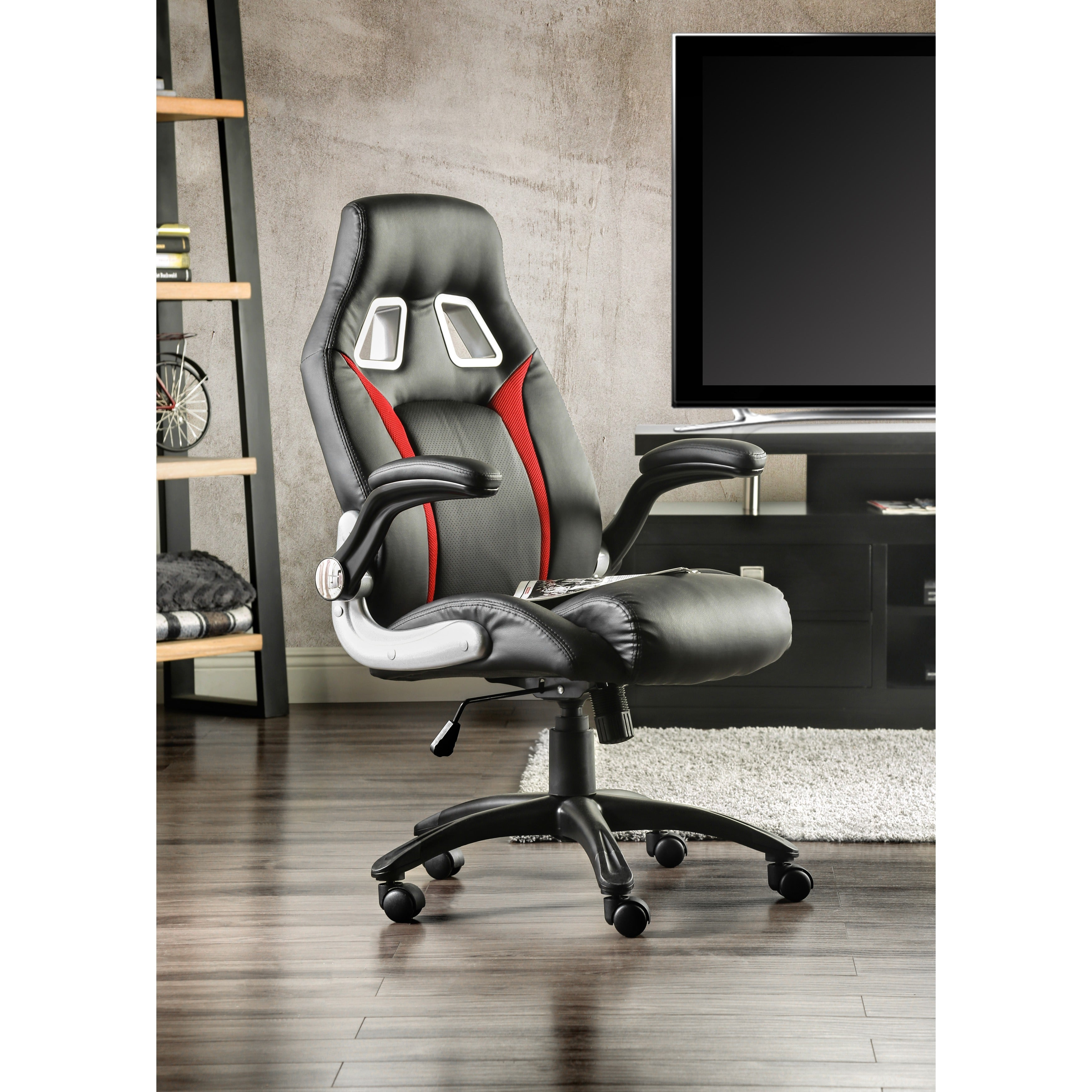 triigger expensive edition gc line black vt vertagear gam gaming ocuk chair series
