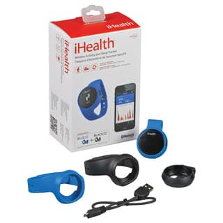 iHealth Wireless Activity and Sleep Tracker|https://ak1.ostkcdn.com/images/products/8847893/iHealth-Wireless-Activity-and-Sleep-Tracker-P16076970.jpg?impolicy=medium
