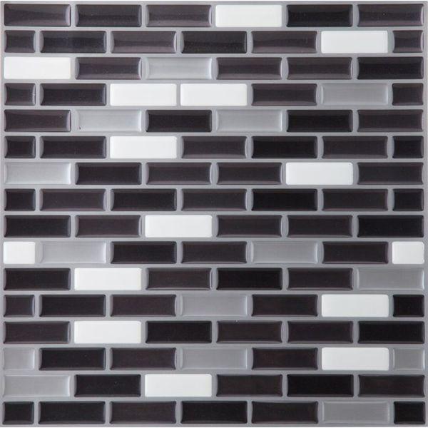 achim magic gel spectrum metallic mosaic x