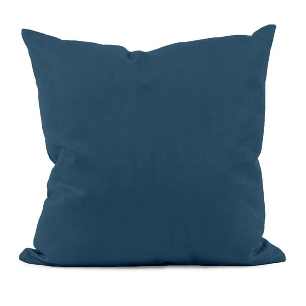 Moroccan Blue Decorative Throw Pillow Free Shipping  : Moroccan Blue Decorative Throw Pillow 4f35a15d 28db 41f2 bebc 52a8c8d85fe0600 from www.overstock.com size 600 x 600 jpeg 11kB