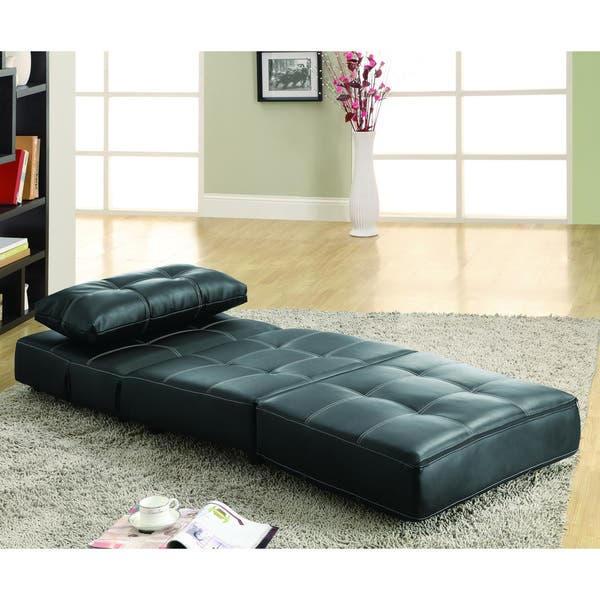 Collections Of Futon Company Sofa Bed Mattress
