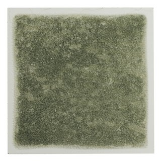 Nexus Wall Forest 4x4 Self Adhesive Vinyl Wall Tile - 27 Tiles/3 sq Ft.