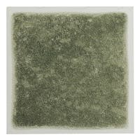 Nexus Forest 4x4 Self Adhesive Vinyl Wall Tile - 27 Tiles/3 sq. Ft.