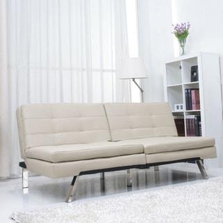 Sleeper Sofa Sofas & Loveseats Overstock Shopping The Best Prices line