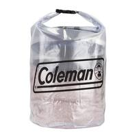 Coleman Small Dry Clear Gear Bag