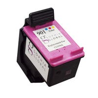 Sophia Global Remanufactured Ink Cartridge Replacement for HP 901 (1 Color)