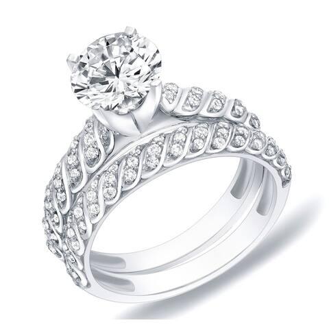 Buy Size 95 Vintage Bridal Sets Online At Overstock Our