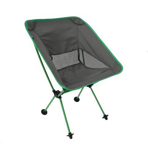 Travel Chair Outdoor Equipment Shop Our Best Sports