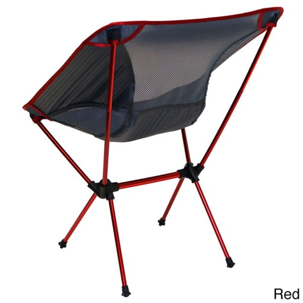 Travelchair Joey Chair 16080985 Overstock Com Shopping