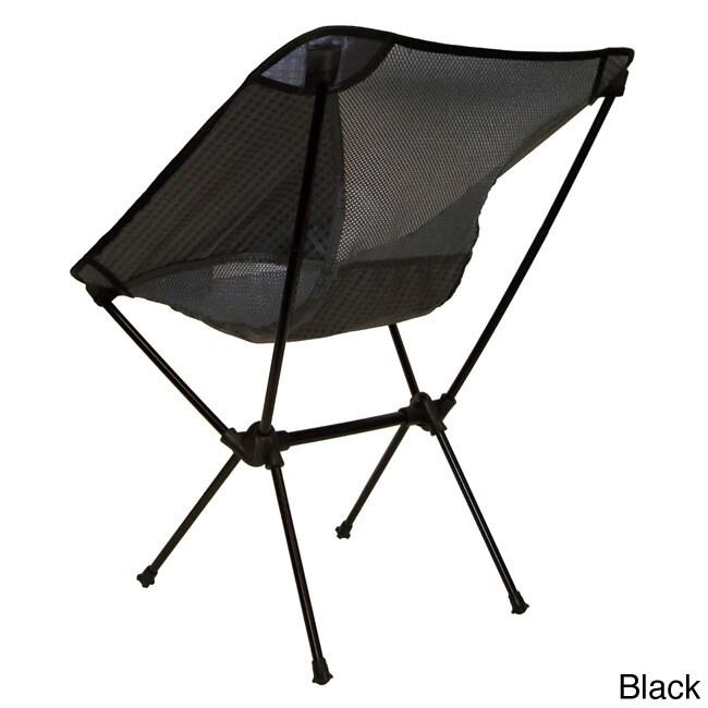 TravelChair Joey Chair (Black)