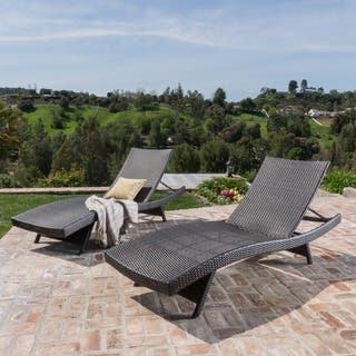 Toscana Outdoor Wicker Lounge Chairs by Christopher Knight Home (Set of 2)|https://ak1.ostkcdn.com/images/products/8852749/P16081120.jpg?impolicy=medium