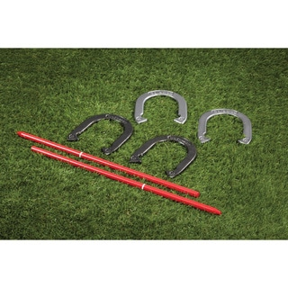 Coleman Horseshoes Sport Game Set