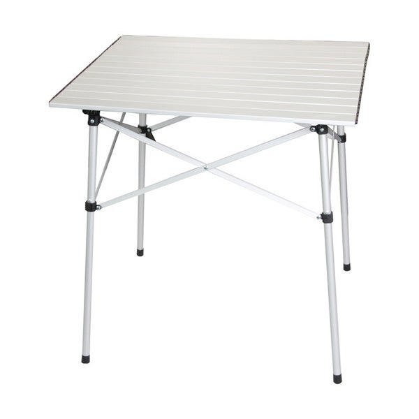 High Quality Coleman Outdoor Compact Table