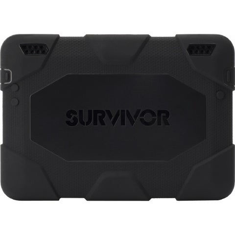 "Griffin Survivor for Kindle Fire HDX 7"" (2013)"