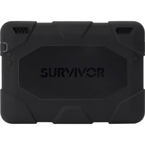 """Griffin Survivor for Kindle Fire HDX 7"""" (2013)"""