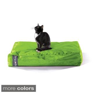 Big Hug Luxury Eco-friendly Pet Bed (31 x 23)