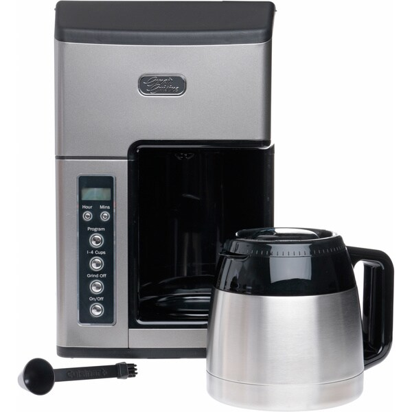 Best machine budget espresso nz face it, coffee
