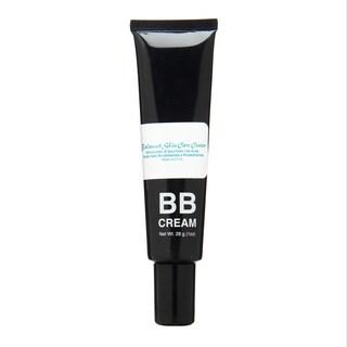 BB 1-ounce Light Cream Foundation
