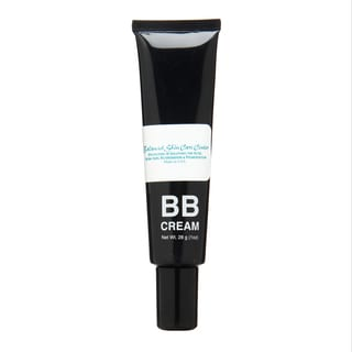 BB 1-ounce Deep Cream Foundation
