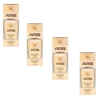 Ambi skin care products coupons