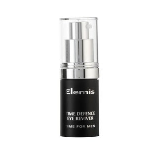 Elemis Time for Men Time Defense 0.5-ounce Eye Reviver