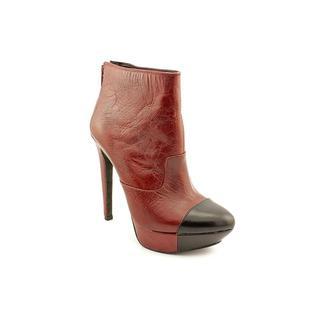 Aerosoles Women's 'Play Again' Fabric Boots