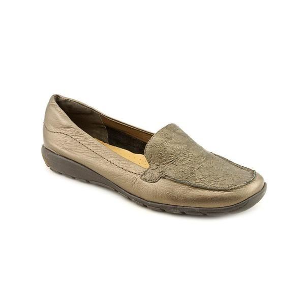 Shop Easy Spirit Women s  Abide  Leather Casual Shoes (Size 11 ... 3a8b4213cb5e