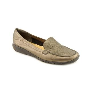 Easy Spirit Women's 'Abide' Leather Casual Shoes (Size 11 )