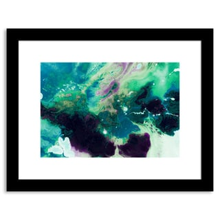 Gallery Direct Magnetic I Framed Paper