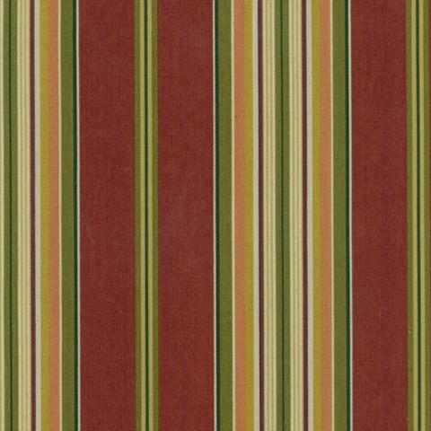 "Blazing Needles 16-inch Indoor/ Outdoor Chair Cushions (Set of 2) - 16"" x 16"""