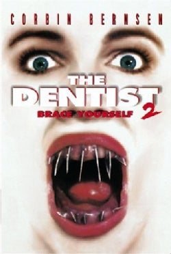 The Dentist 2 (DVD)