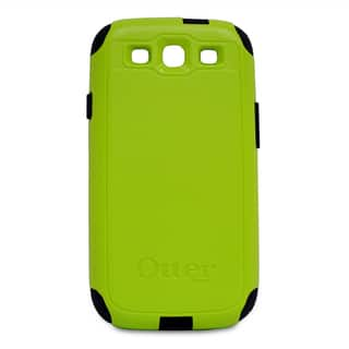 OtterBox Commuter Series for Samsung Galaxy S III|https://ak1.ostkcdn.com/images/products/8856789/P16084743.jpg?impolicy=medium