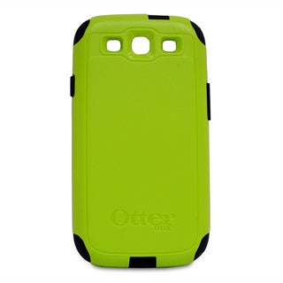 OtterBox Commuter Series for Samsung Galaxy S III